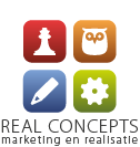RealConcepts